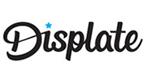 https://www.heomedia.com/category_logos/color/displate.png