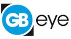 https://www.heomedia.com/category_logos/color/gbeye.png