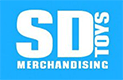 https://www.heomedia.com/category_logos/color/sd_toys-logo.png