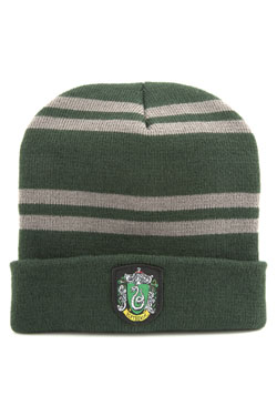Harry Potter Beanie Slytherin