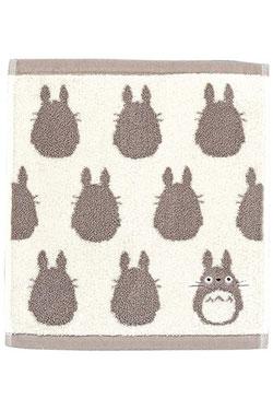 My Neighbor Totoro Mini Towel Totoro 25 x 25 cm