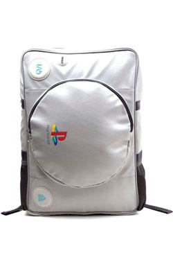 Sony PlayStation Backpack Playstation
