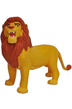 The Lion King Figure Simba 12,7 cm