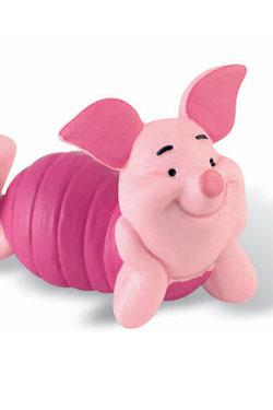 Winnie the Pooh Figure Piglet 6 cm