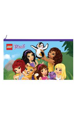 LEGO Friends Pencil Case 22 cm