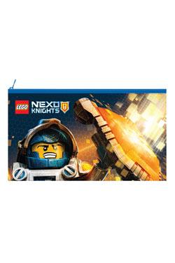 LEGO Nexo Knights Pencil Case 22 cm