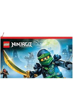 LEGO Ninjago Pencil Case 22 cm