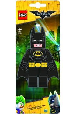 LEGO Batman Movie Luggage Tag Batman