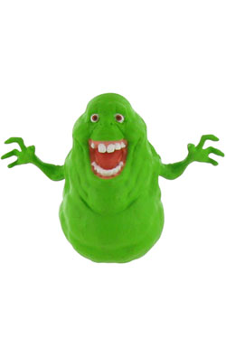 Ghostbusters Mini Figure Slimer 6 cm