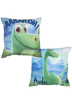 The Good Dinosaur Cushion Arlo 40 x 40 cm