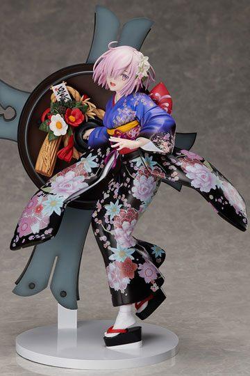 Saitom Creator/'s Collection Natsumi 1//7 PVC Figur Figuren