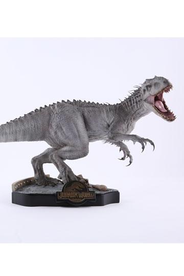 Jurassic World Park Velociraptor BLUE /& T-REX Metal MONEY BOX Tin Fallen Kingdom