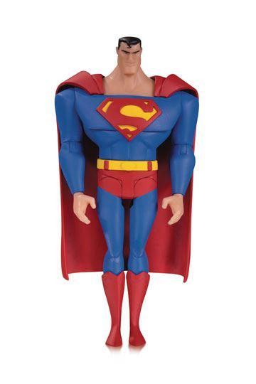 Deadpool Action Figures modèles jouets cadeaux Superman Avengers Funko Pop tirelire