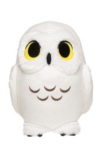 Harry Potter Super Cute Plush Figure Hedwig 18 cm
