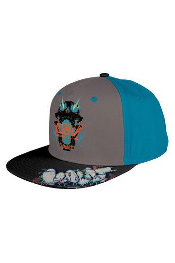 buy good shop best sellers best quality Borderlands 3 Snapback Cap Wildstyle