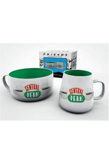 GB Eye LTD Tasse de ceramique Logo Berserk
