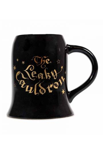 Harry Potter Shaped Tasse The Leaky Cauldron