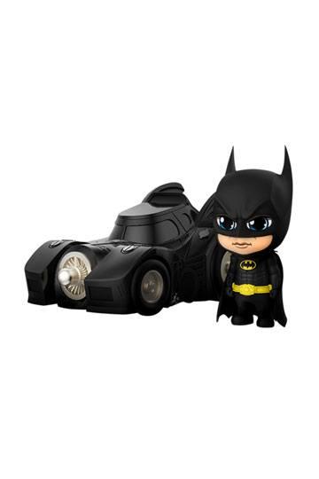 batman BOUCLIER POUR Action Figures Batman Classic TV Series accessoires