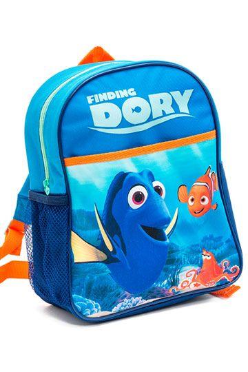 Finding Dory Mini Backpack Characters