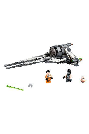 Star Lego® Star Lego® Lego® Wars Star Star Wars Star Wars Wars Wars Lego® Lego® xodeBrCW
