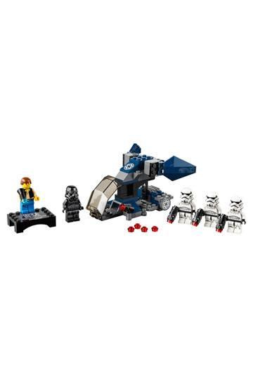Star Star Lego® Wars Wars Lego® Wars Lego® Star kXPZiu