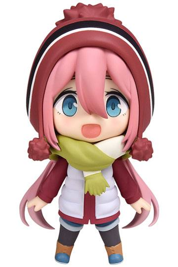 Anime Magical Girl Erika Kuramoto RAITA Series Bunny Ver 1//4 Figure No Box Hard