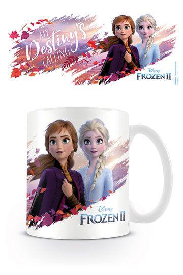 Cast Disney Die Eiskönigin Frozen Völlig unverfroren Poster 61x91,5 cm
