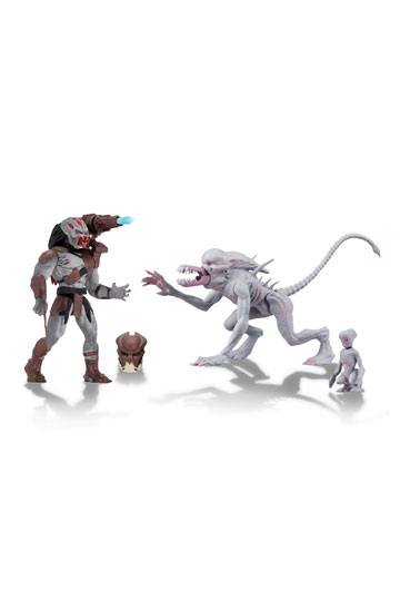 Toy Story 4 Space Alien Assortment Action Figure 14CM NEW