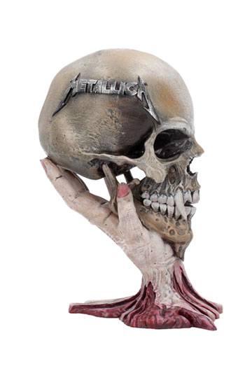 Elvis Presley Figurine sous Licence Officielle 33 cm avec Buste