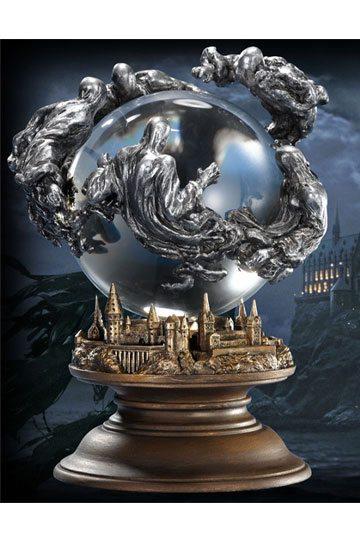 Cadeau voor een Harry Potter fan