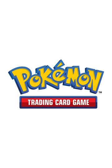 Pokeball GB Eye LTD Porte Carte Pokemon