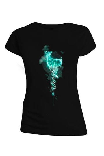 Thundercats Girlie Shirt