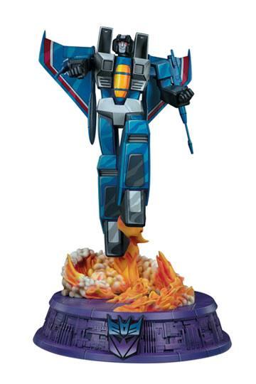 Transformers Autobots Movie CARTOON fer sur Chapeau Veste Sac à dos patch B