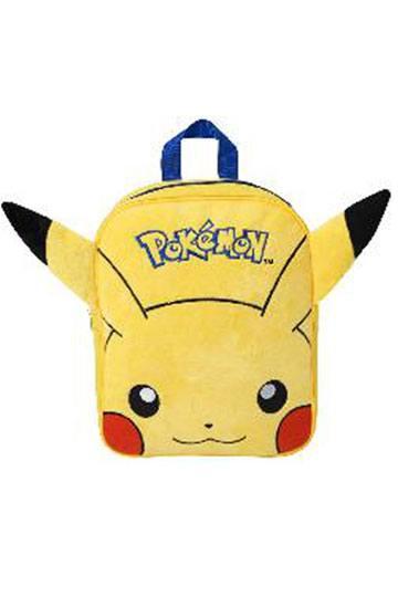 Sac Cm À Pokemon Pikachu Dos 32 rdCBeWQox