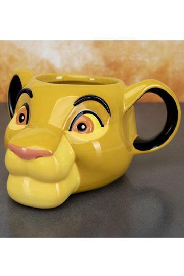 Coffee MUG Kano Top Boy Ceramic Tea