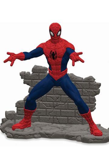 Spider Marvel Comics 10 Man Cm Figurine 1cFKJTl