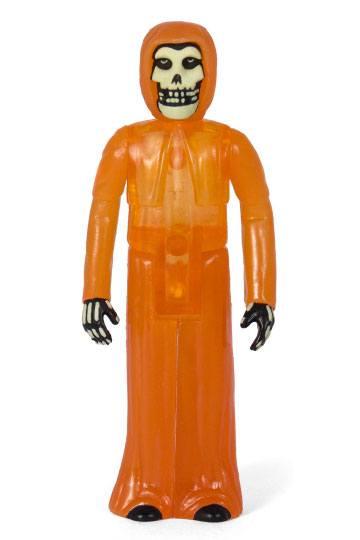 Halloween 10 cm Misfits ReAction figurine le démon