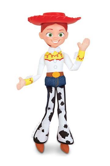 4 Toy Figurine 35 Jessie Story Cm 7gf6bYy