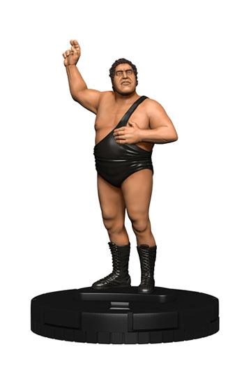andre the giant happy gilmore