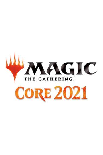 Magic The Gathering Coleccion Basica 2021 Planeswalker Decks