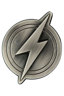 Justice League Bottle Opener The Flash Logo 10 cm