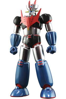 Mazinger Z Action Figure Dynamite Action No. 35 Mazinger Z 17 cm