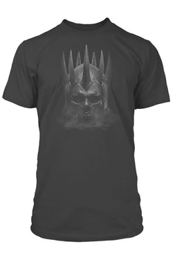 The Witcher T-Shirt Eredin Size XL