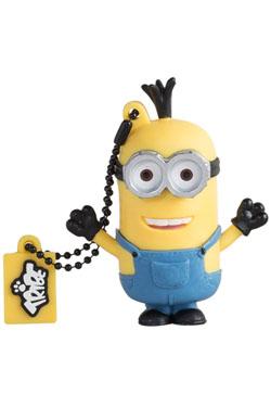 Minions USB Flash Drive Kevin 8 GB