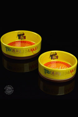 Firefly Troublemaker Ceramic Bowl Set