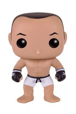 UFC POP! Vinyl Figure BJ Penn 9 cm