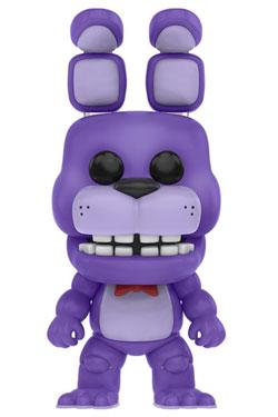 Five Nights at Freddy's POP! Games Vinyl Figure Bonnie 9 cm