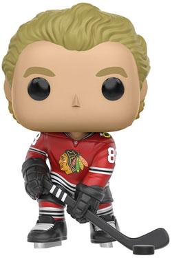NHL POP! Hockey Vinyl Figure Patrick Kane (Chicago Blackhawks) 9 cm