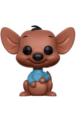 Winnie the Pooh POP! Disney Vinyl Figure Roo 9 cm