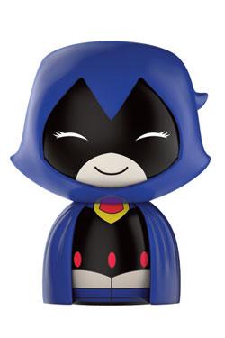 Teen Titans Go! Vinyl Sugar Dorbz Vinyl Figure Raven 8 cm